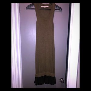 Brand New Rachel Roy Dress